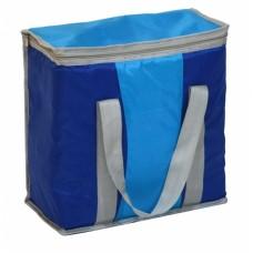 Ισοθερμική Τσάντα 16 Lt 755806 OEM 35x17x34υψ
