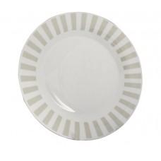 Πιάτο Πορσελάνης Ρηχό Στρογγυλό R8008-095 OEM