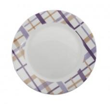 Πιάτο Πορσελάνης Ρηχό Στρογγυλό R8015-095 OEM