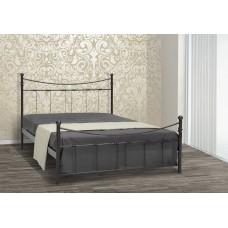 Κρεβάτι Με Τάβλες 'Στέλλα' Με Διαστάσεις Κατά Παραγγελία OEM