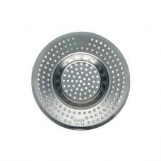 Φίλτρο Για Τη Μπανιέρα Ανοξέιδωτο Eliplast 746/1