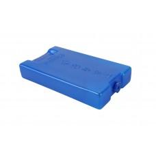Παγοκύστη Ice Pack 350 Gr Πλακε PLASTICA No.179 3x9,5x17εκ