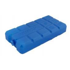 Παγοκύστη Ice Pack Gel Καρε 500Gr PLASTICA No.182
