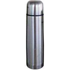 Θερμός Ανοξείδωτο Άθραυστο 750ml 700103 Φ7,5x30υψ Ankor