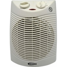 90b88fcfa5 Αερόθερμο Ankor 2000W Μπάνιου IP21 Θερμοστάτης 2 Ταχύτητες 758951 FH107A-S  Άσπρο