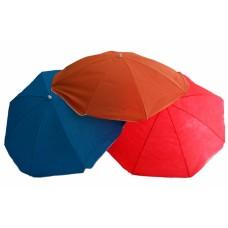 Ομπρέλα Θαλάσσης ΤΝΤ 1,8m 767045