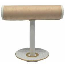 Κοσμηματοθήκη - Κρεμάστρα Υφασμάτινη 779901 13x20x21υψ Ankor