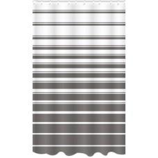 Κουρτίνα Μπάνιου Υφασμάτινη Αδιάβροχη 788873 180x180υψ - Ankor