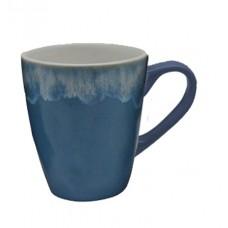 Κούπα Κεραμική Γαλάζια 250ml 792016 Ankor