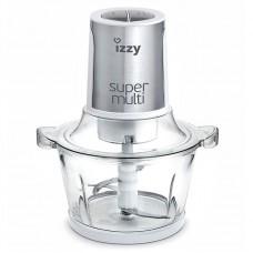Πολυκόφτης Super Multi 650 Izzy 650W 222900