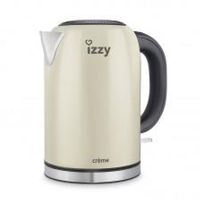 Βραστήρας Creme SWS-09C Izzy 2000W 222776