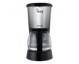 Καφετιέρα Φίλτρου Γαλλικού HB88124 Piccolo Izzy 650W 222745