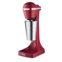 Φραπιέρα Caffeccino Red Izzy 120W 222871