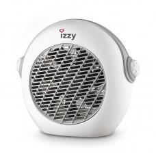 Αερόθερμο Δωματίου 2000W 801 Izzy 223227