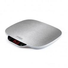 Ζυγαριά Κουζίνας Ηλεκτρονική XL SB-720 Pyrex 333088