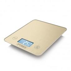 Ζυγαριά Κουζίνας Ηλεκτρονική Gold SB-710 Pyrex 333028
