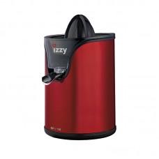 Στυπτήριο Ηλεκτρικό 100W 402 Spicy Red Izzy 223145