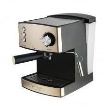 Mηχανή Espresso Gold SB-390 Pyrex 333182