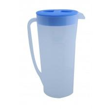 Κανατα 1,5 Λτ Πλαστική OEM Α331 - Μπλε Καπάκι