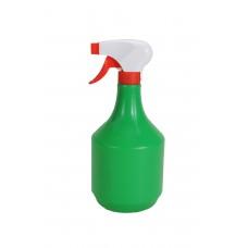 Ψεκαστηρι Νερου Πλαστικό 900ml OEM 0288 - Πράσινο