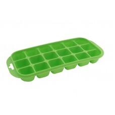 Παγοθηκη Πλαστική & OEM 0160 25x11x3υψ - Λαχανί