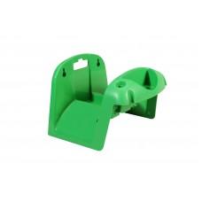 Βάση Τοίχου Για Λάστιχο Ποτίσματος Πράσινο Ηοmeplast Α00207