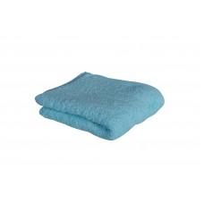 Πετσέτα Χεριών 100% Βαμβάκι 500gr 30x45εκ OEM 002.334 - Aqua
