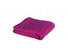 Πετσέτα Χεριών 100% Βαμβάκι 500gr 30x45εκ OEM 002.334 - Φούξια