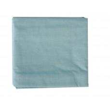 Μαξιλαροθηκη Μονοxρωμη & ΟΕΜ 003.075 - Aqua