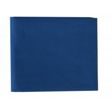 Μαξιλαροθηκη Μονοxρωμη & ΟΕΜ 003.075 - Μπλε