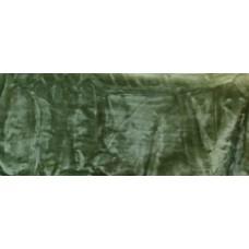 Κουβέρτα Βελουτέ Μονόχρωμη Λαδί Υπέρδιπλη MINK DELUXE 001.069 220x240εκ
