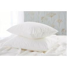 Μαξιλάρι Ύπνου High 850gr 50x70εκ OEM ΚΜ1037
