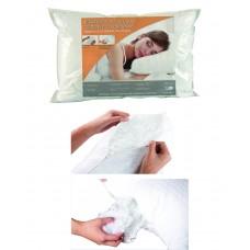 Μαξιλάρι Ύπνου Μεταβλητό 50x70εκ OEM ΚΜ1014