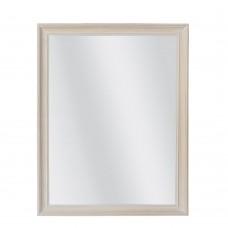 Καθρέφτης Τοίχου Ξύλινος Sonoma Frame Liberta 60x3x80υψ 11-0131