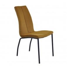 Καρέκλα Fold Camel Χρώμα Liberta 44x59,5x91,5υψ 03-0664