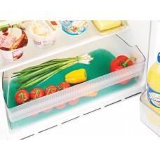 Αντιμουχλική Επιφάνεια Για Συρτάρια Ψυγείου Wenko 46x29,5εκ