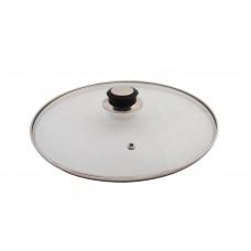 Καπακι Γυαλινο Για Τηγανι Jrl-26/Lid  26cm OEM 03-950-2781