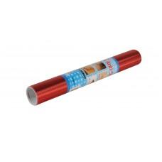 Αντιολισθητικα Γενικης Χρησης 3090/Mat-1 30x90cm OEM 32-950-0513 - Κόκκινο