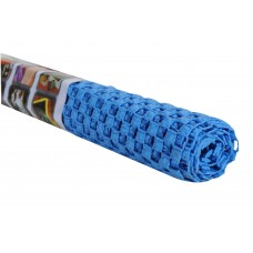 Αντιολισθητικό Ταπέτο Γενικής Χρήσης 45100/ΜΑΤ Μπλε