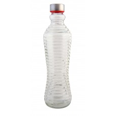 Μπουκάλι Νερού Γραμμή 1lt PH-LINE