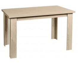 Τραπέζι Ξύλινο Σε Φυσικό Χρώμα MDF-10/NAT 150x90x75υψ