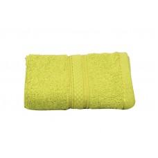 Πετσέτα Μπάνιου Μονόχρωμη 480gr/m2 70x140εκ Λαχανί Classic Viopros