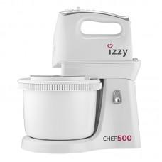Μίξερ με Κάδο CHEF500 Izzy 223349