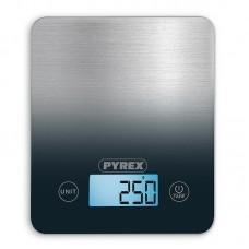 Ζυγός Κουζίνας Ombre 10kg Pyrex 333115