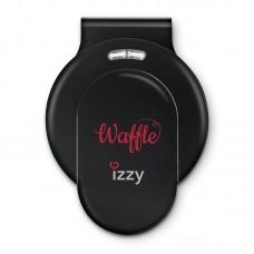 Βαφλιέρα με Αποσπώμενες Πλάκες Waffle Izzy 223585
