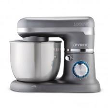 Κουζινομηχανή SB-1010 1000W Silver Pyrex 333187