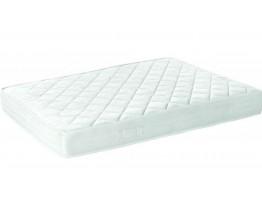 Στρώμα Μονό Ελατήρια Bonnel 100x200εκ Foam Sleep Well