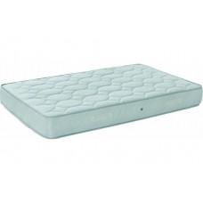 Στρώμα Διπλό Ορθοπεδικό Ελατήρια Bonnel 140x190εκ Relax Sleep Well - Σκληρό