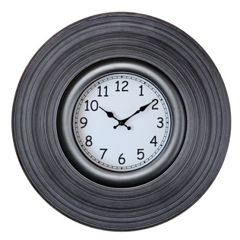 OK-shop Ρολόι Τοίχου Πλαστικό 751211 OEM e0660a99479